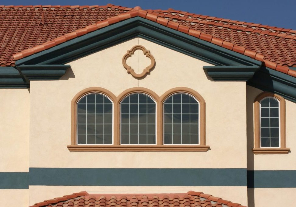 Chandler Stucco - Residential Services 2